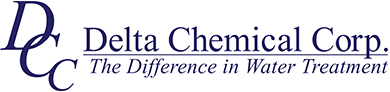 Delta Chemical Corp.