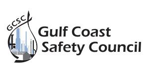 Gulf Coast Safety Council